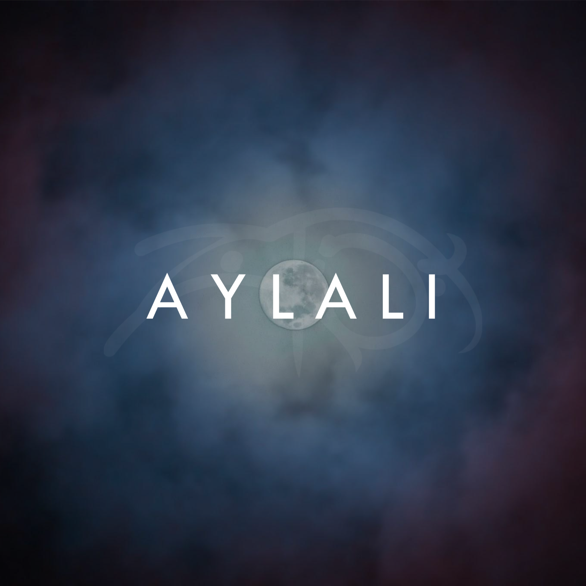 Zo Tobi - Aylali - Cover Art