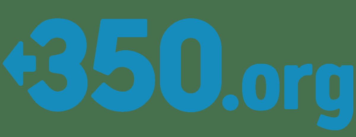 350 logo