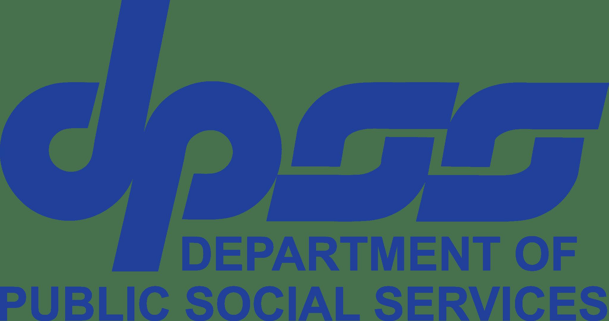 LA County Department of Public Social Services (LA DPSS)