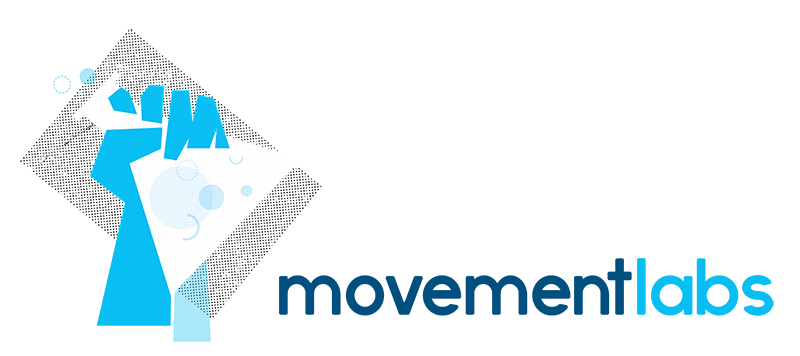 Movement Labs logo