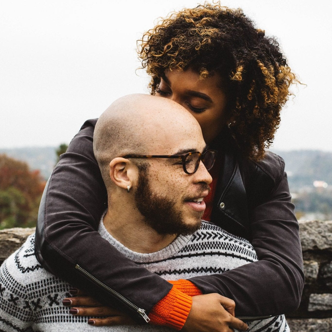 brown couple - justin-follis-A7Um4oi-UYU-unsplash